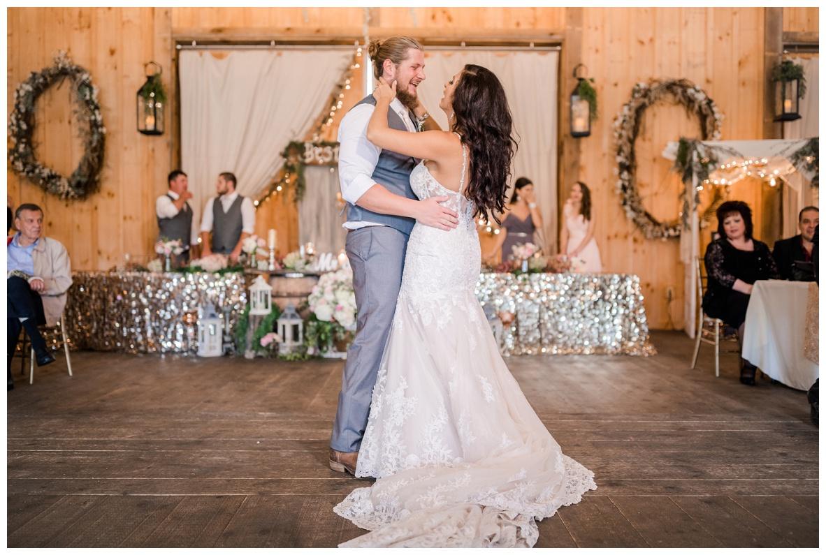 The Barn on Enchanted Acres Wedding_0116.jpg