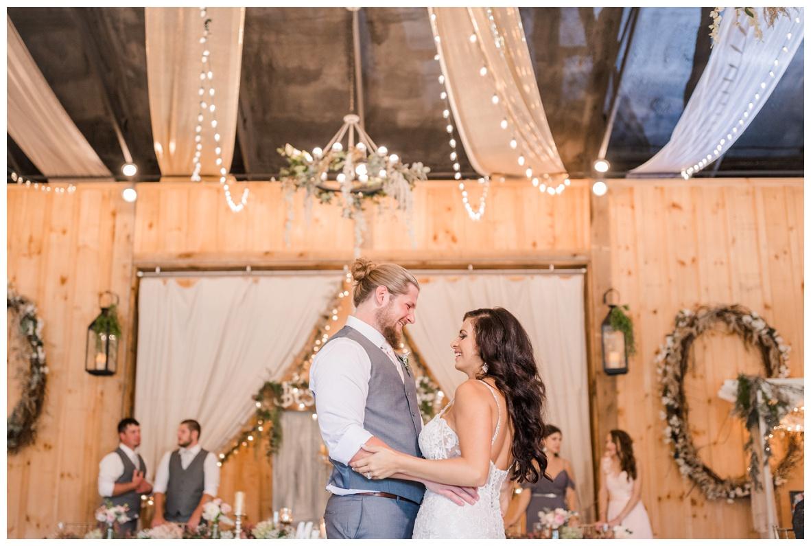 The Barn on Enchanted Acres Wedding_0117.jpg
