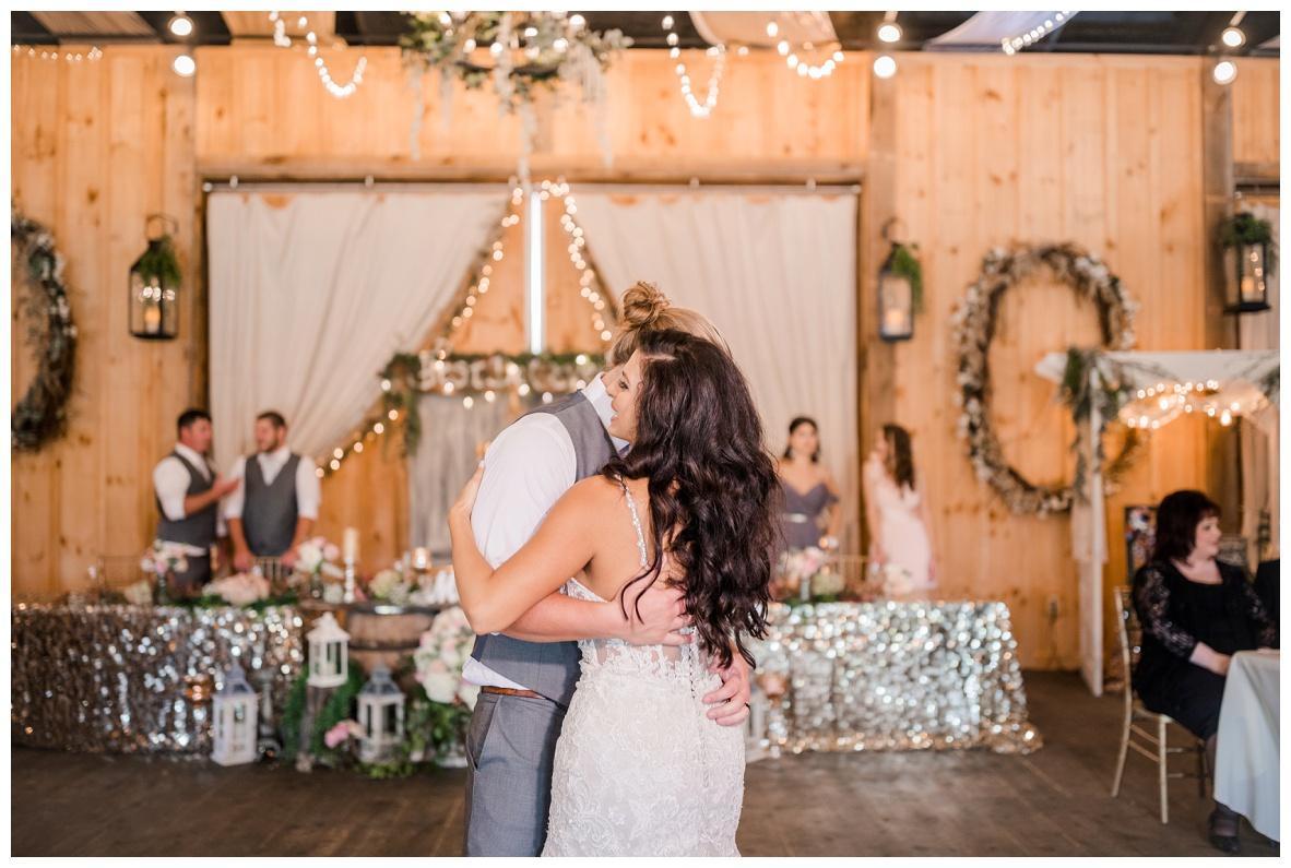 The Barn on Enchanted Acres Wedding_0118.jpg