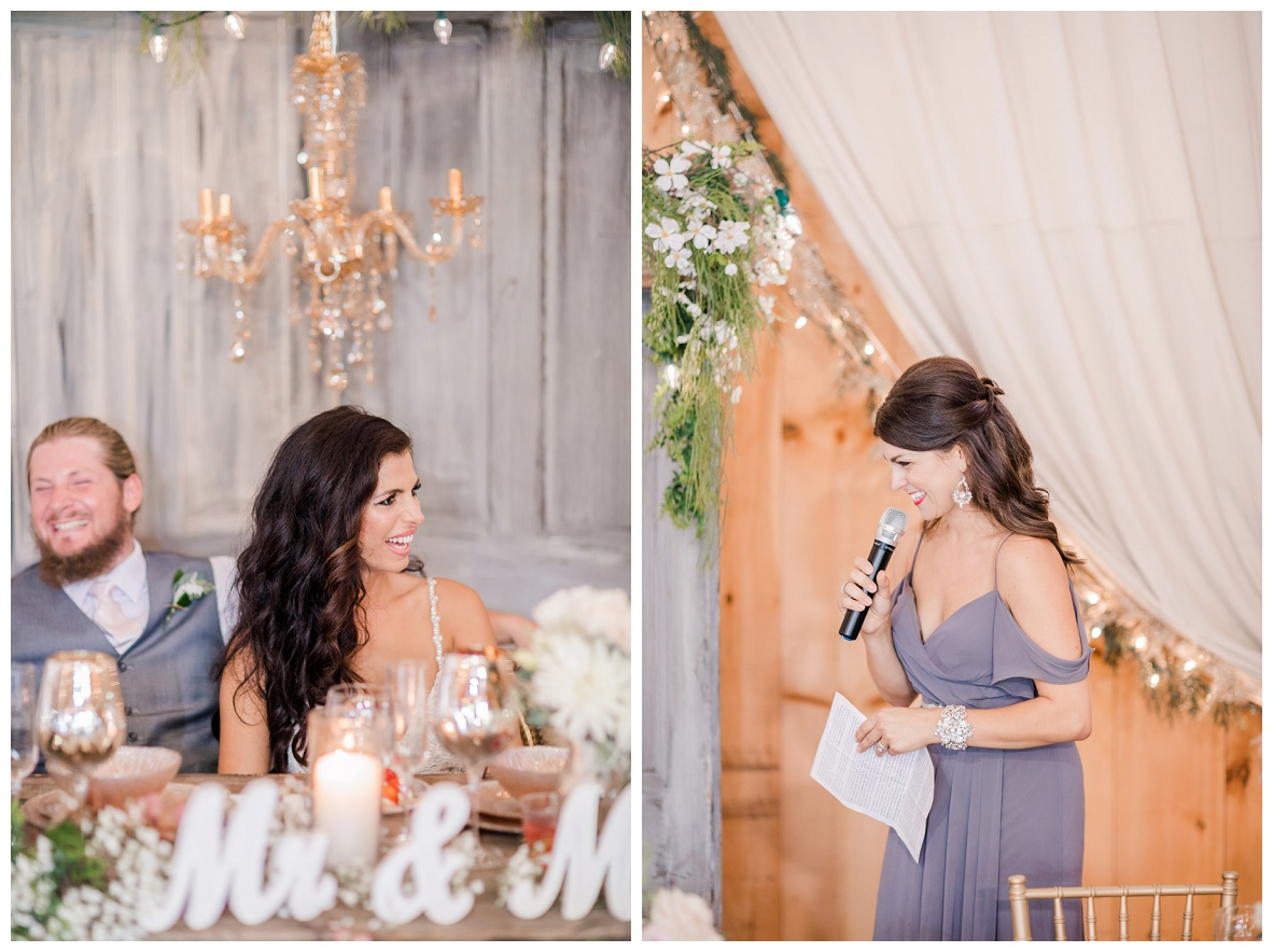 The Barn on Enchanted Acres Wedding_0122.jpg