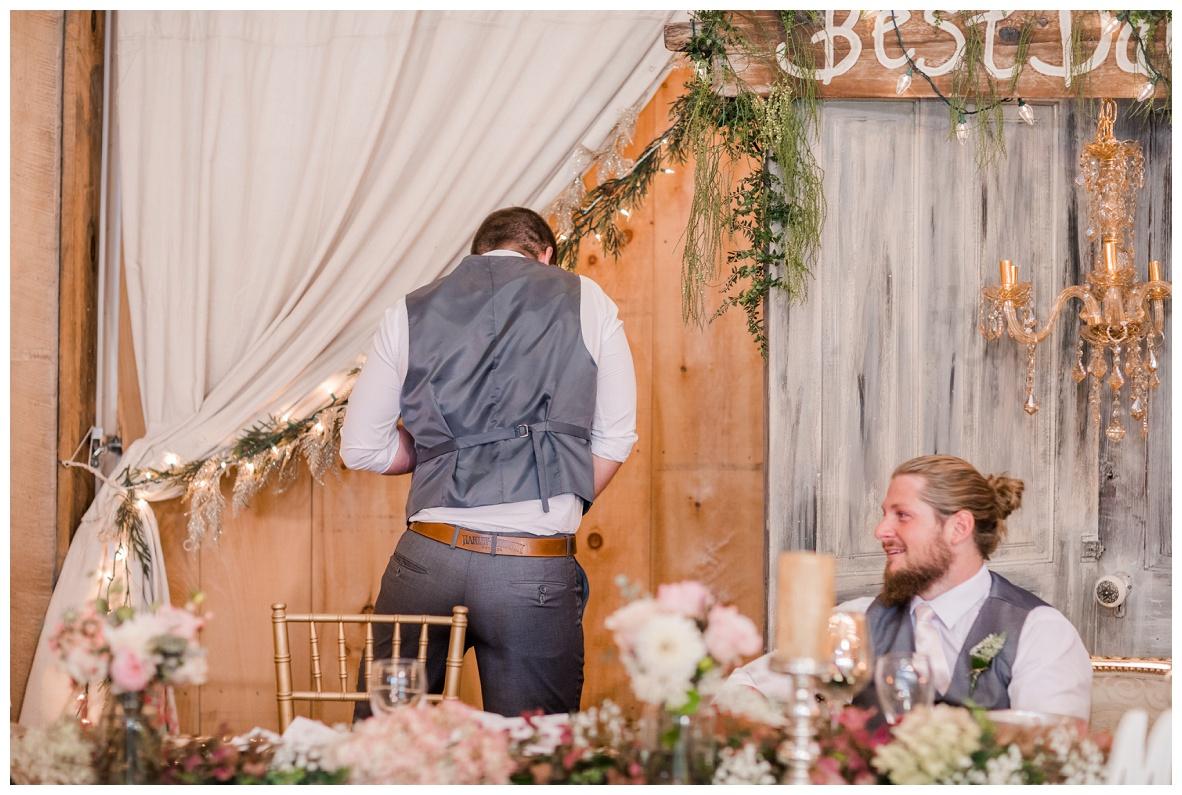 The Barn on Enchanted Acres Wedding_0130.jpg
