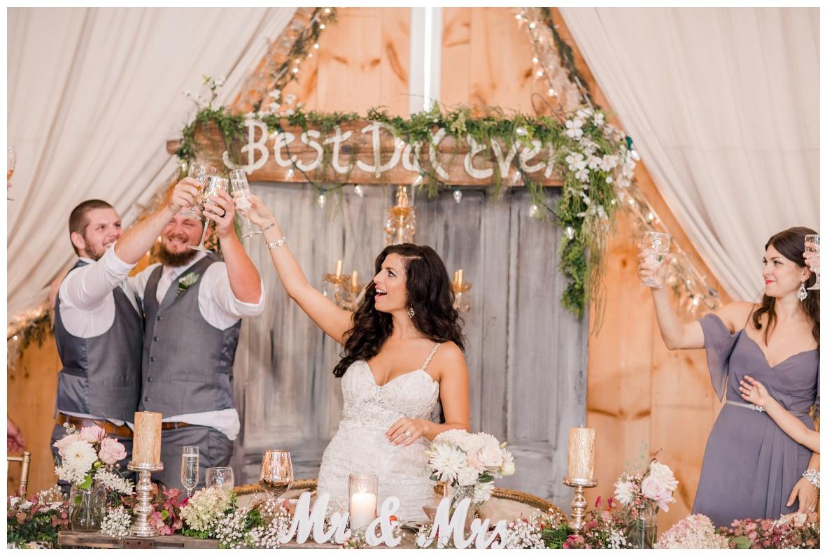 The Barn on Enchanted Acres Wedding_0134.jpg