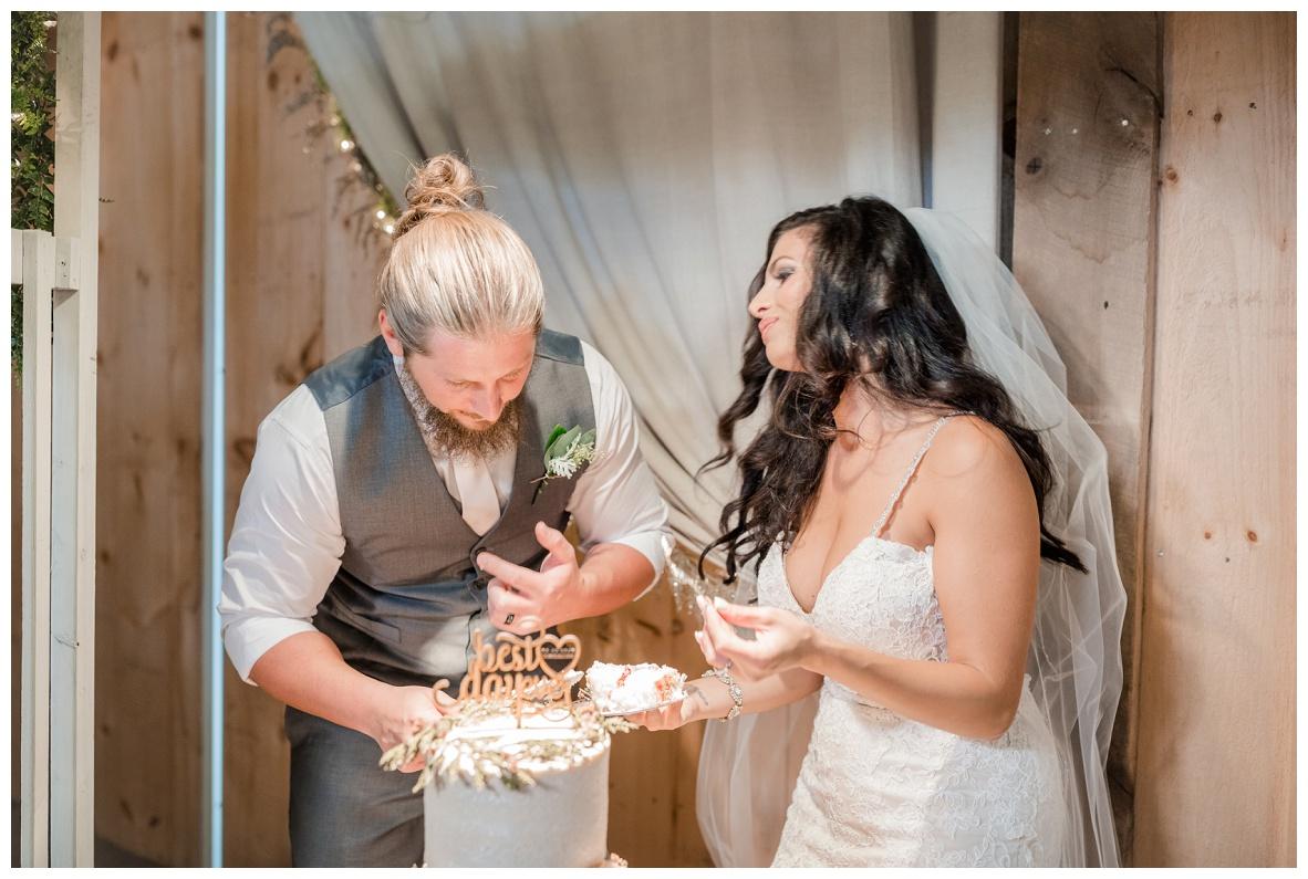 The Barn on Enchanted Acres Wedding_0136.jpg