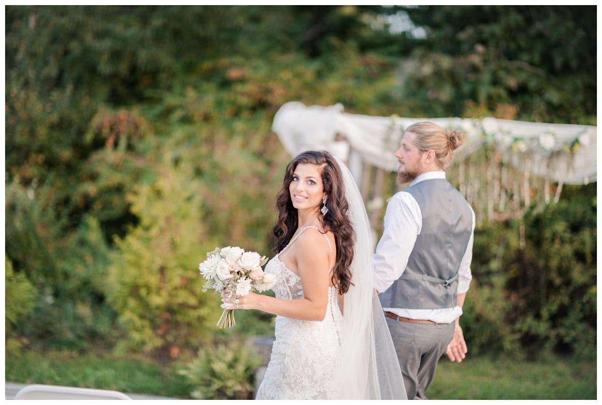 The Barn on Enchanted Acres Wedding_0154.jpg