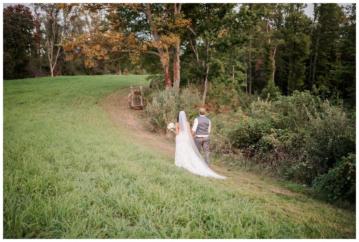 The Barn on Enchanted Acres Wedding_0158.jpg
