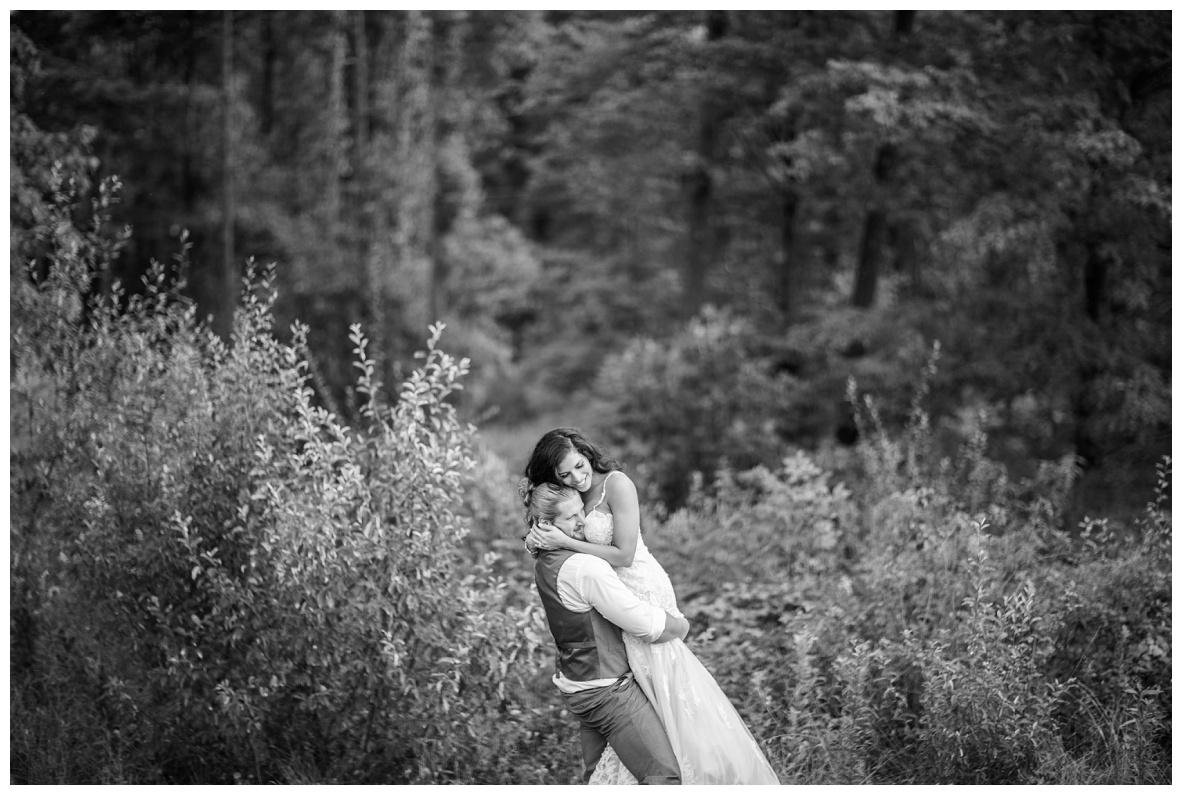 The Barn on Enchanted Acres Wedding_0164.jpg