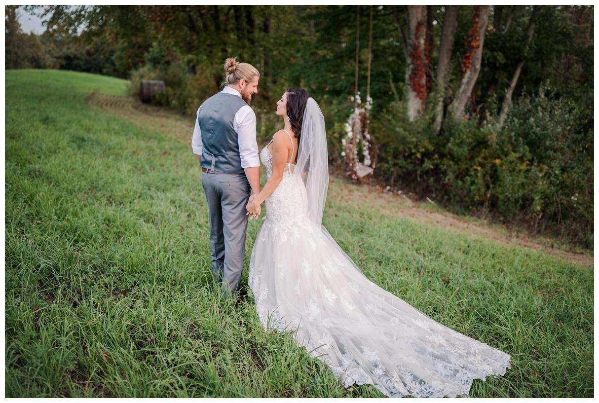 The Barn on Enchanted Acres Wedding_0168.jpg