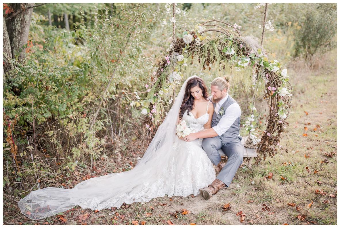 The Barn on Enchanted Acres Wedding_0173.jpg