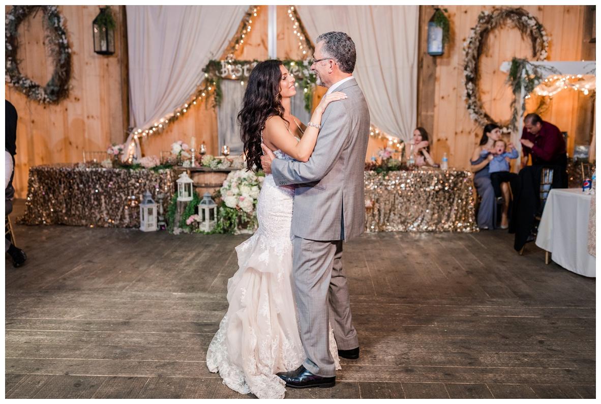 The Barn on Enchanted Acres Wedding_0182.jpg