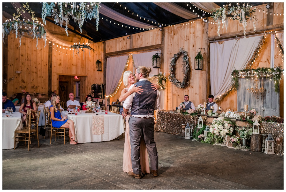 The Barn on Enchanted Acres Wedding_0184.jpg