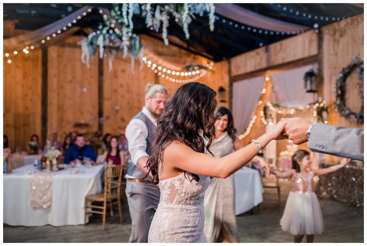 The Barn on Enchanted Acres Wedding_0185.jpg
