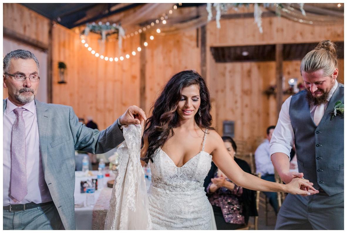 The Barn on Enchanted Acres Wedding_0186.jpg