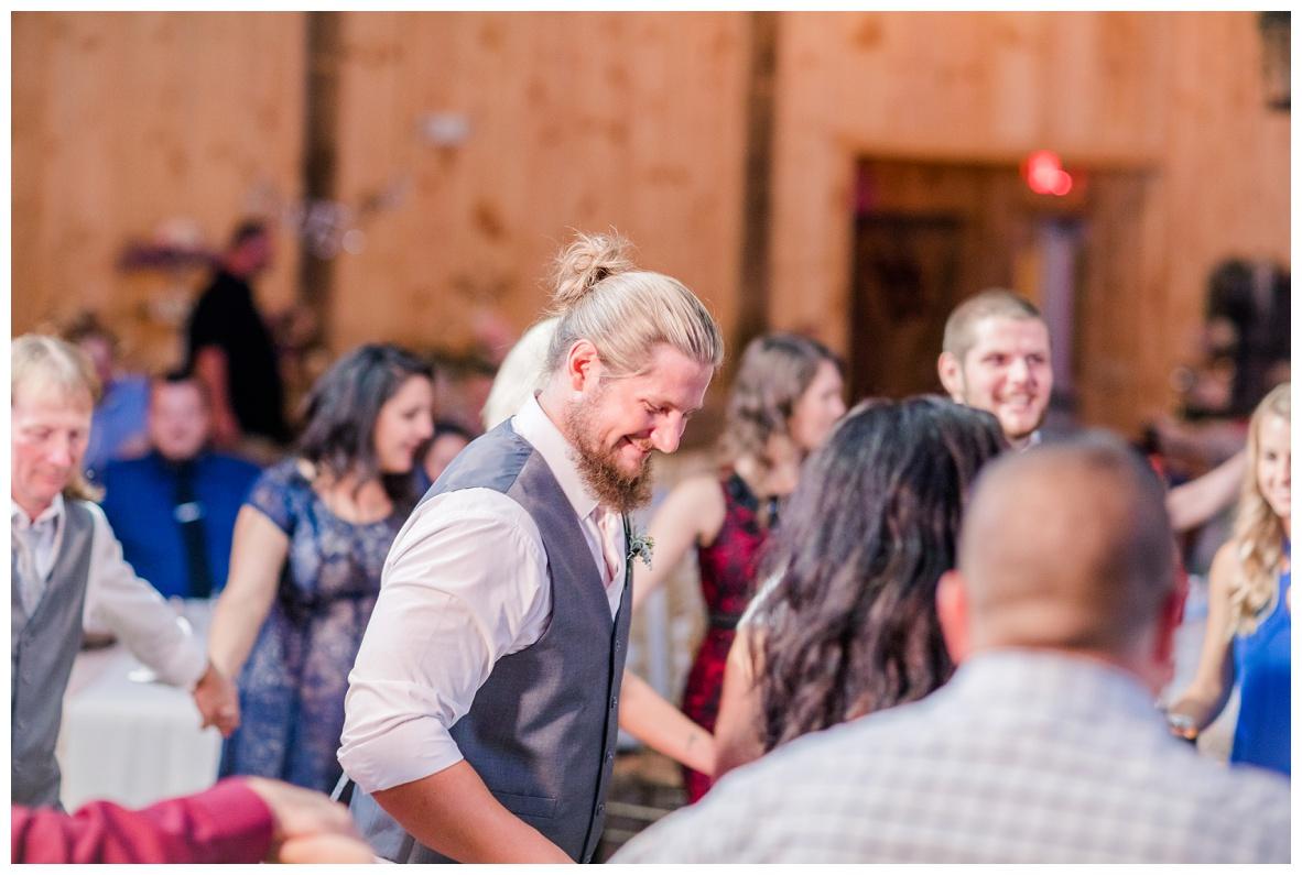The Barn on Enchanted Acres Wedding_0189.jpg