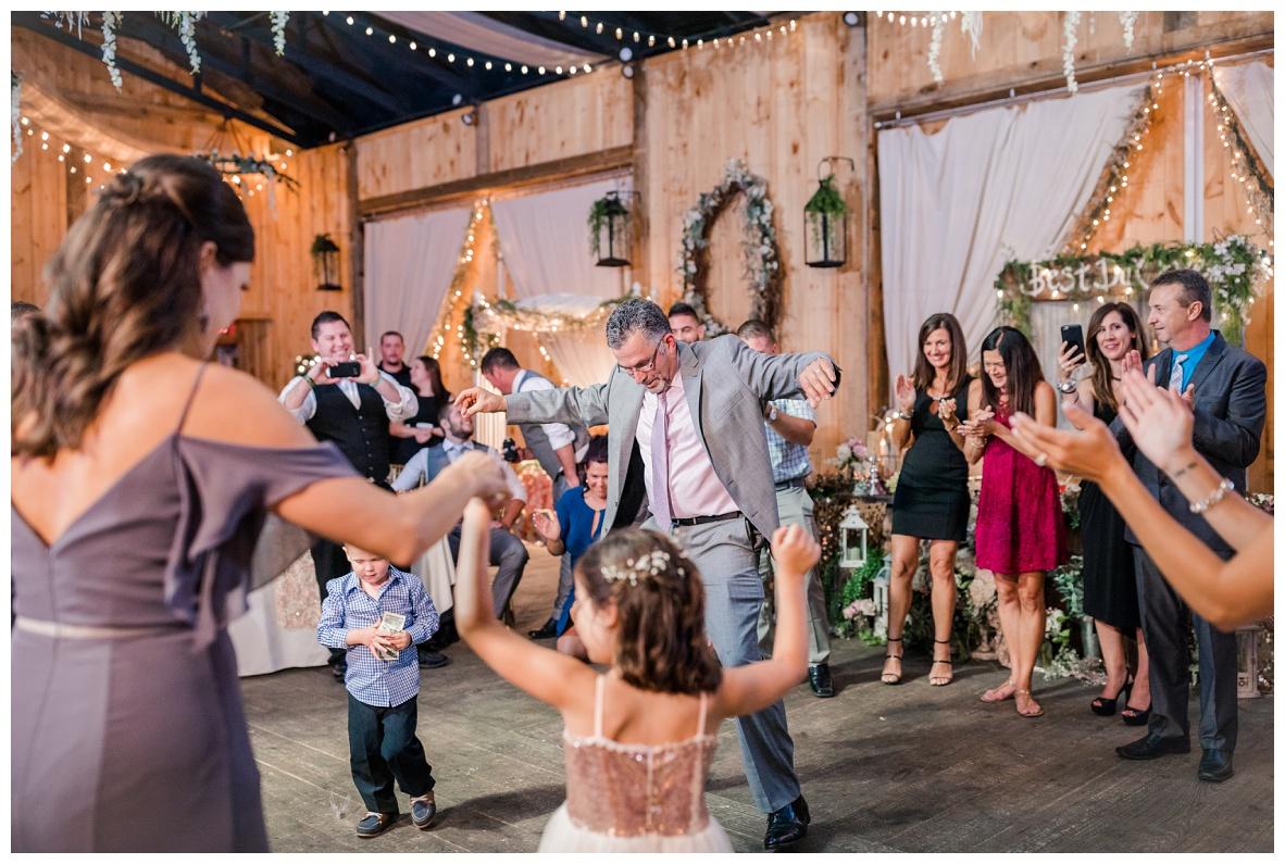 The Barn on Enchanted Acres Wedding_0192.jpg