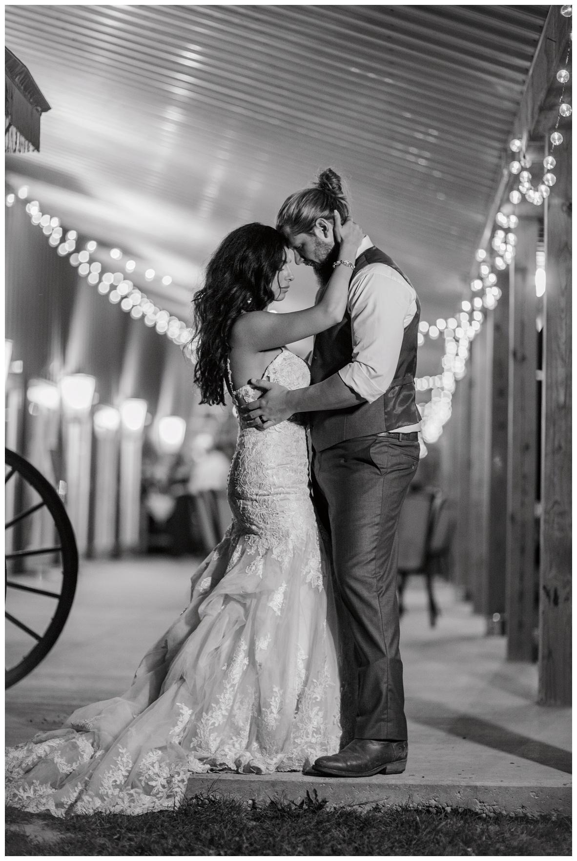 The Barn on Enchanted Acres Wedding_0203.jpg