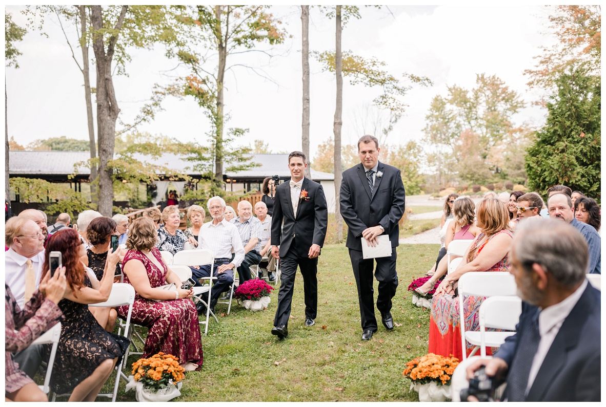 Meadow Ridge Farm Wedding_1 (44).jpg