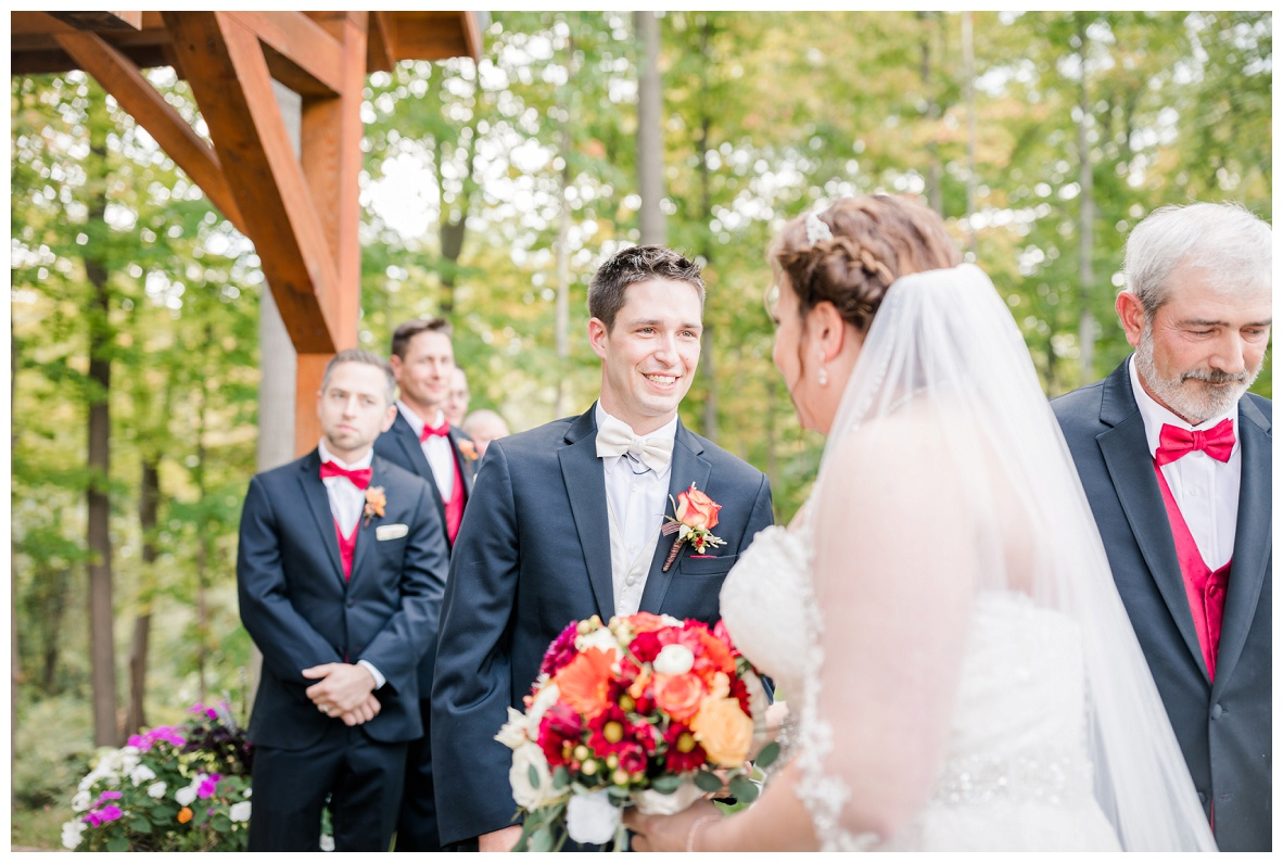 Meadow Ridge Farm Wedding_1 (53).jpg