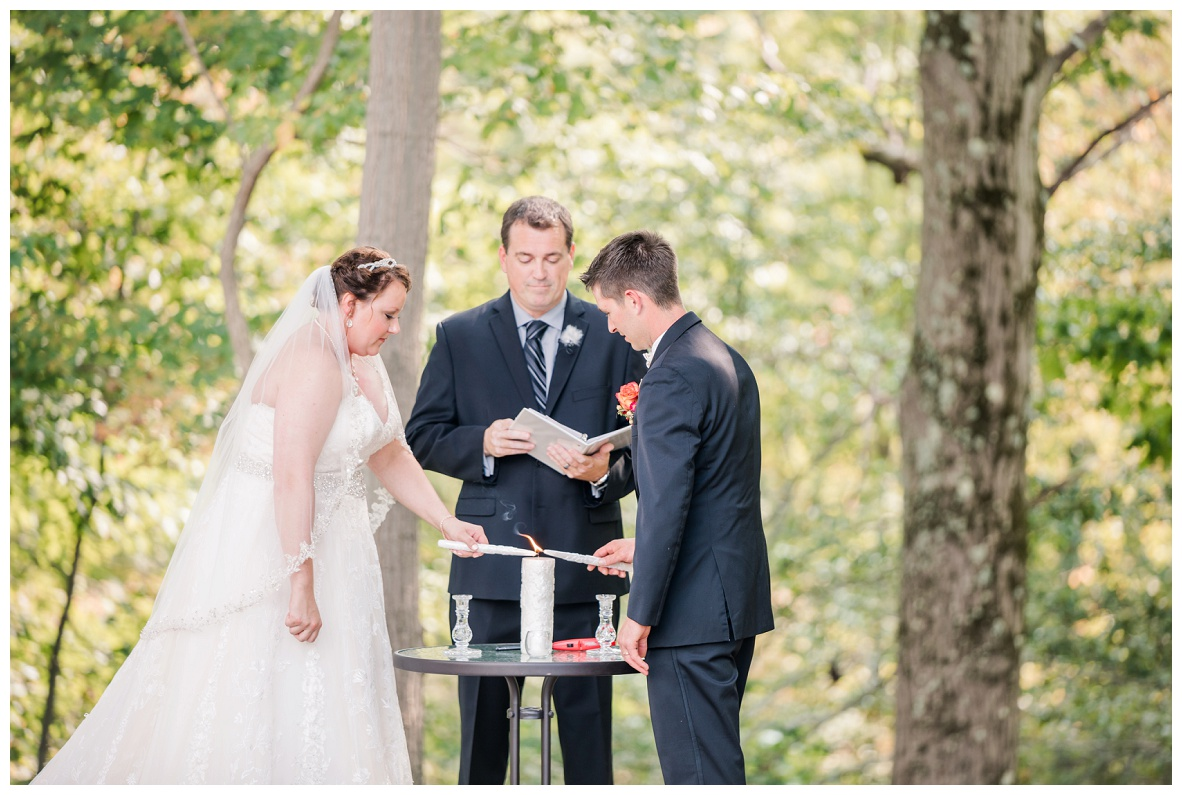 Meadow Ridge Farm Wedding_1 (62).jpg