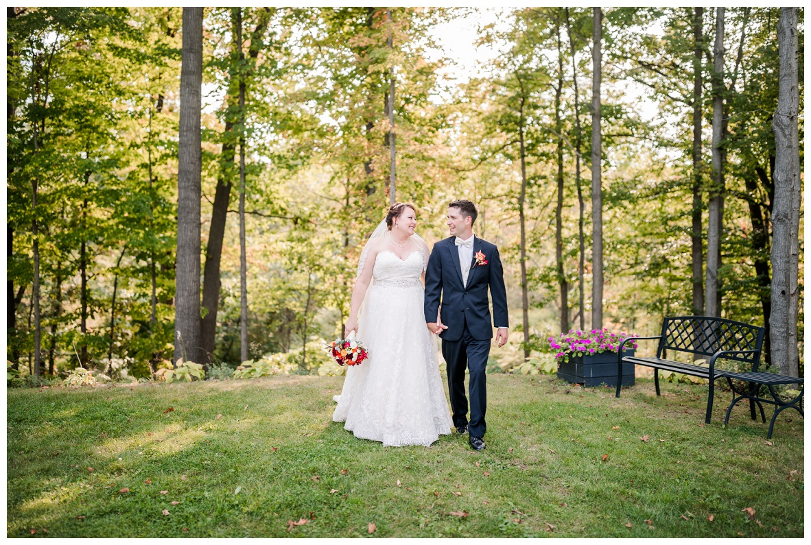 Meadow Ridge Farm Wedding_1 (81).jpg