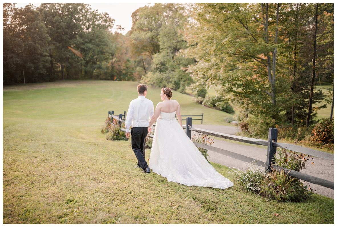 Meadow Ridge Farm Wedding_1 (115).jpg