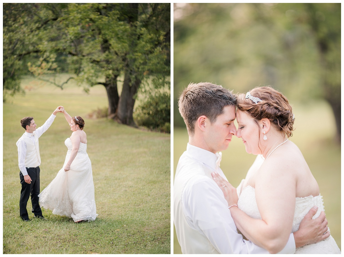 Meadow Ridge Farm Wedding_1 (120).jpg