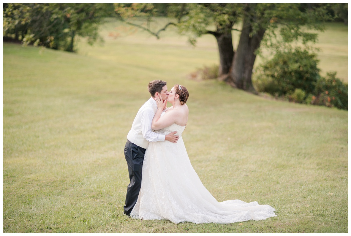 Meadow Ridge Farm Wedding_1 (121).jpg