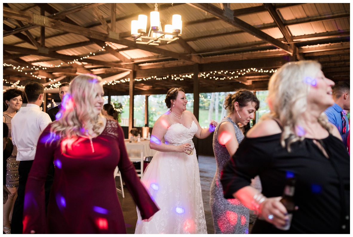 Meadow Ridge Farm Wedding_1 (137).jpg