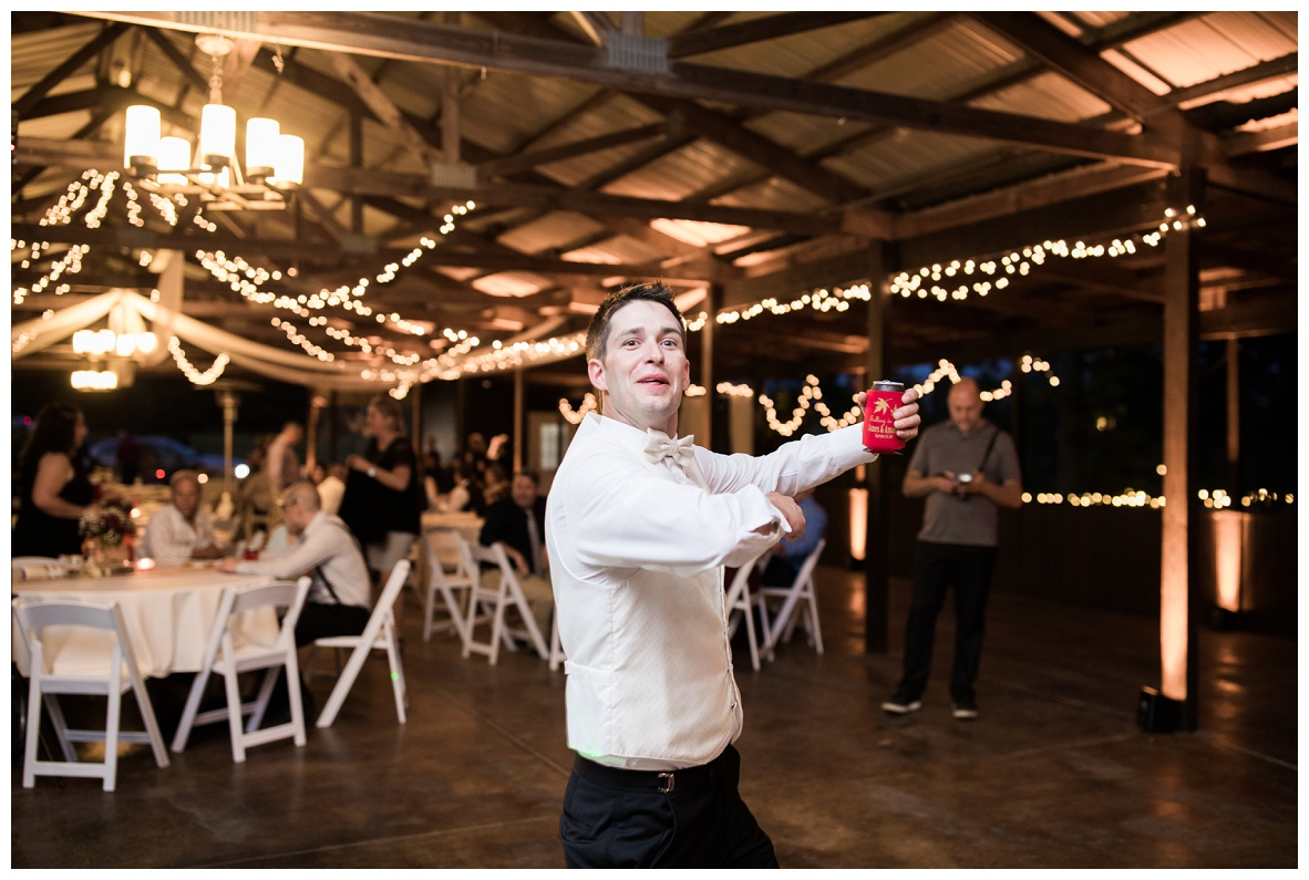 Meadow Ridge Farm Wedding_1 (141).jpg