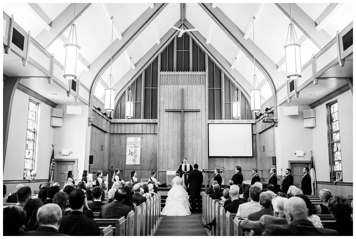 Akron Art Museum Wedding_0028.jpg
