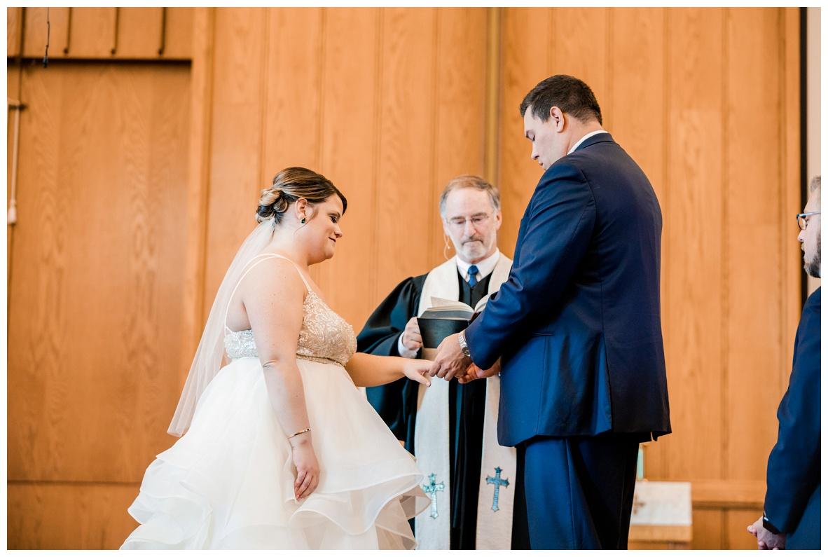 Akron Art Museum Wedding_0041.jpg