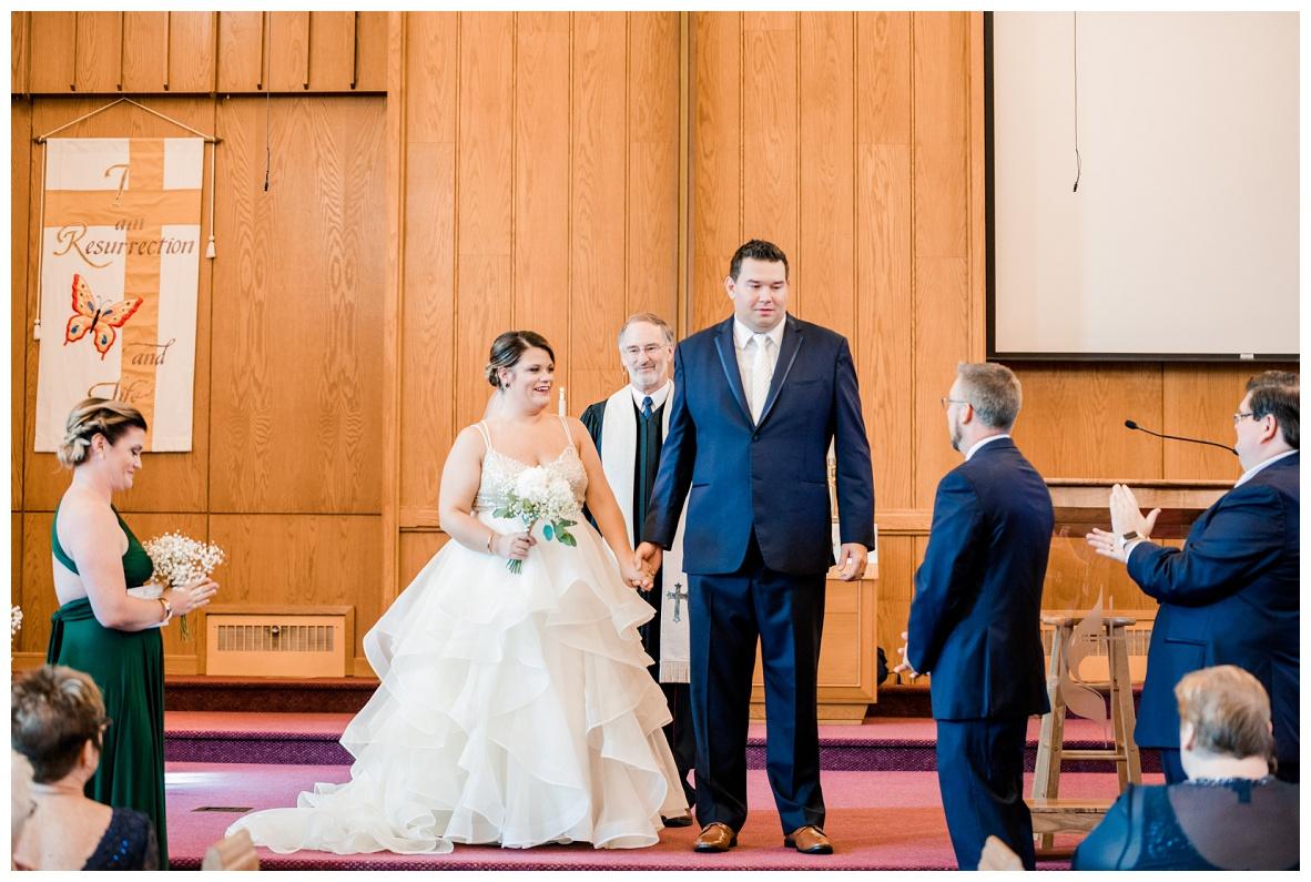 Akron Art Museum Wedding_0045.jpg