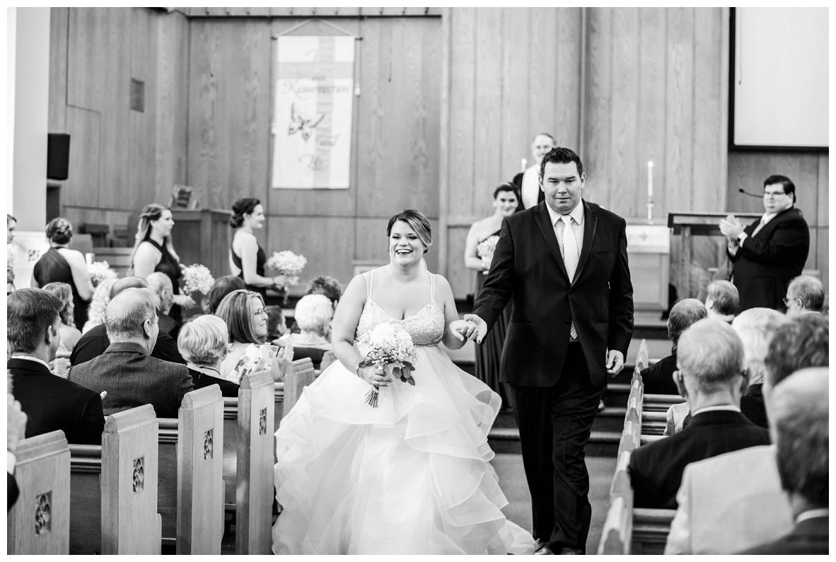 Akron Art Museum Wedding_0046.jpg