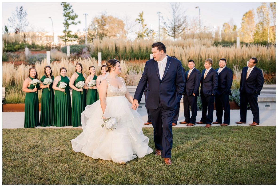Akron Art Museum Wedding_0056.jpg