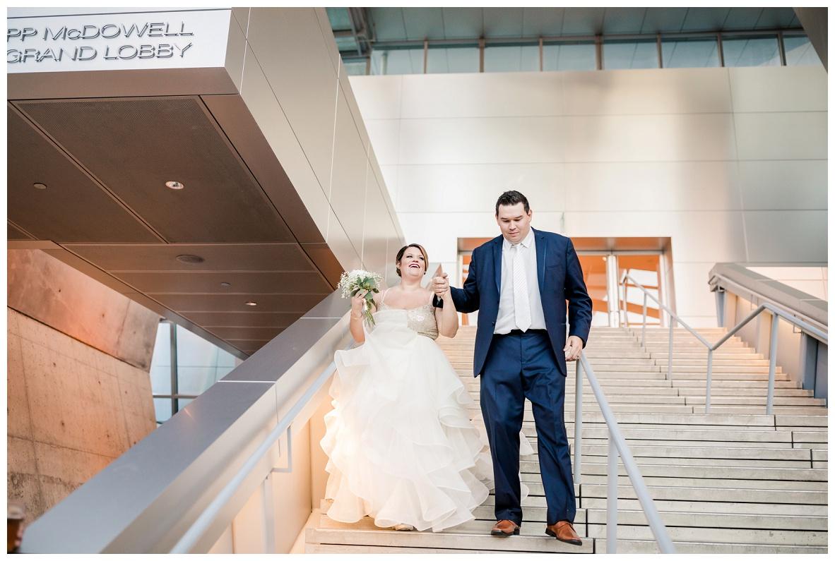 Akron Art Museum Wedding_0091.jpg