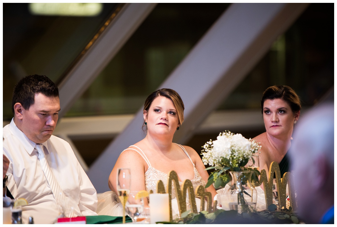 Akron Art Museum Wedding_0101.jpg