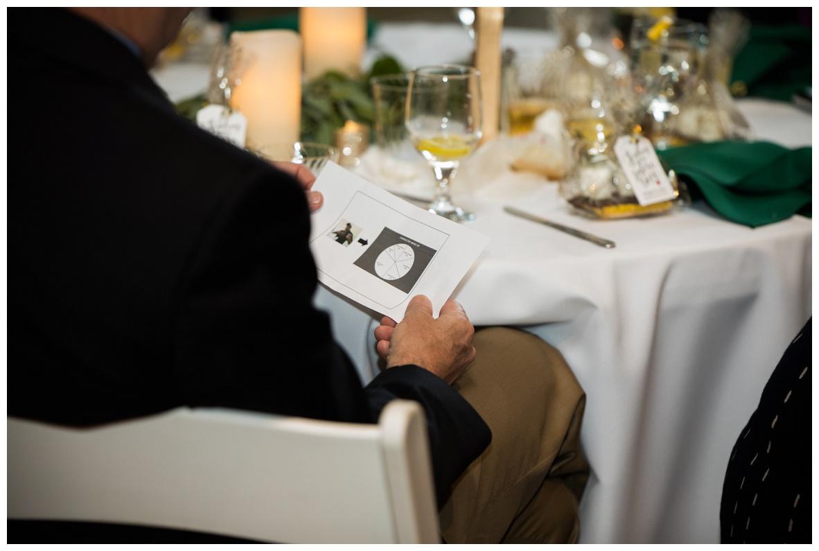 Akron Art Museum Wedding_0111.jpg