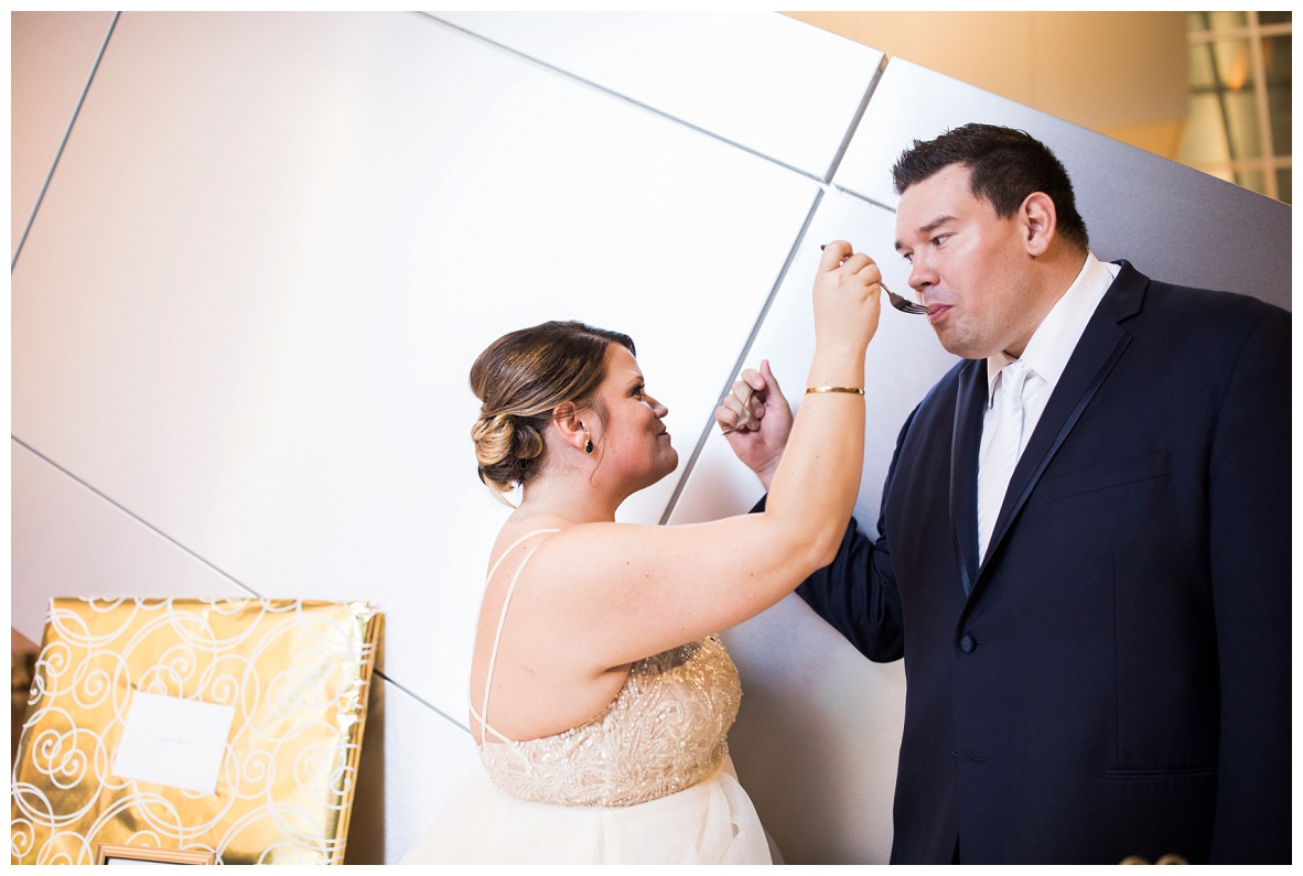 Akron Art Museum Wedding_0116.jpg