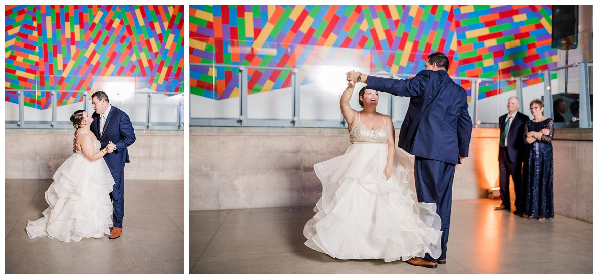 Akron Art Museum Wedding_0120.jpg