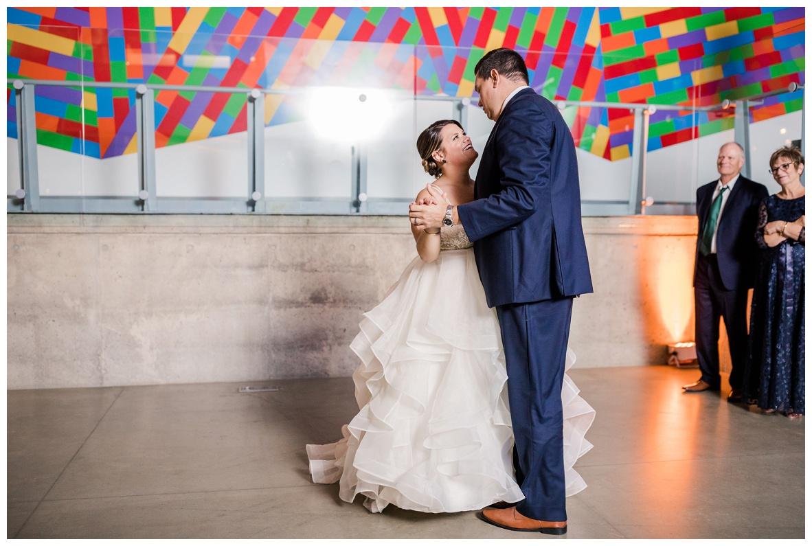 Akron Art Museum Wedding_0121.jpg