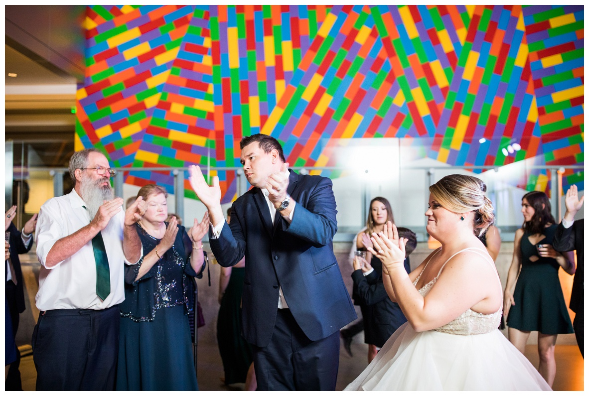 Akron Art Museum Wedding_0126.jpg