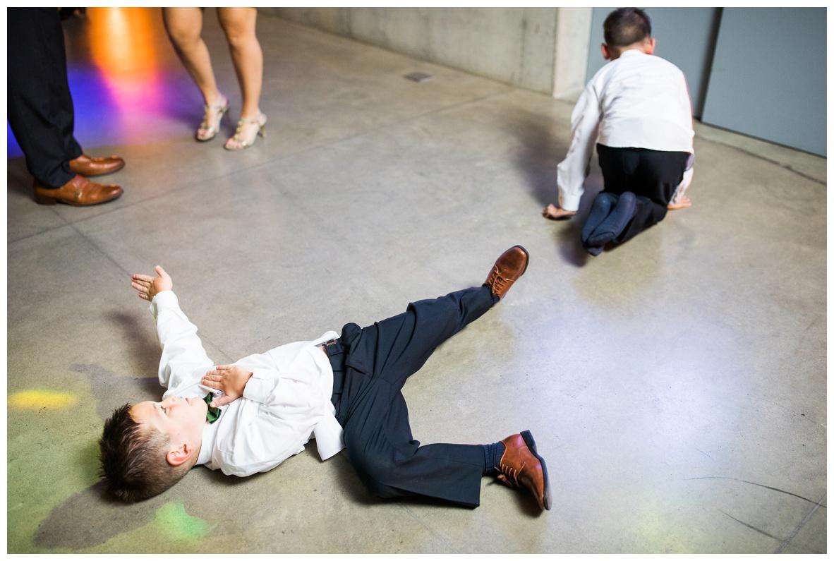 Akron Art Museum Wedding_0135.jpg