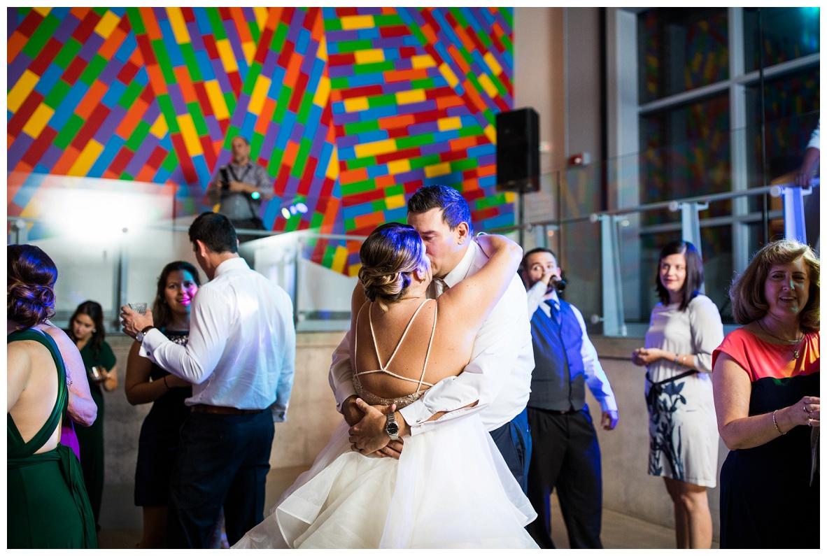 Akron Art Museum Wedding_0136.jpg