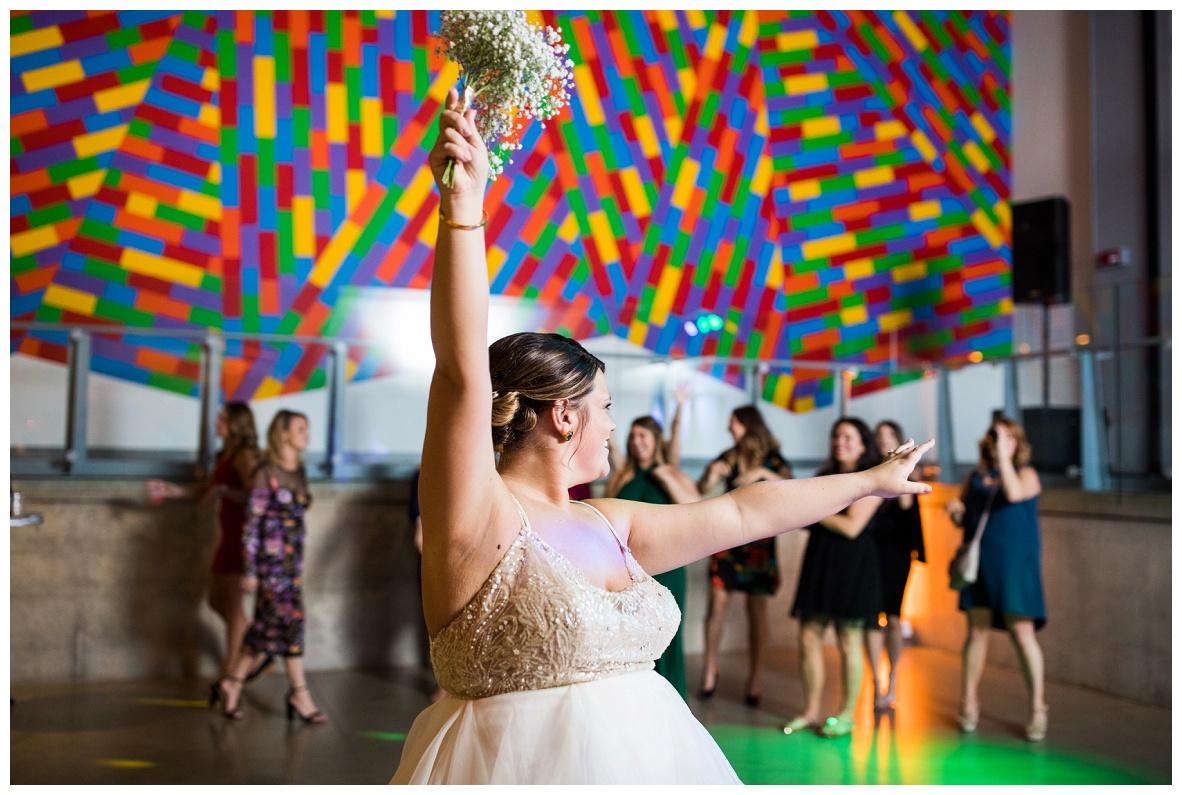 Akron Art Museum Wedding_0140.jpg