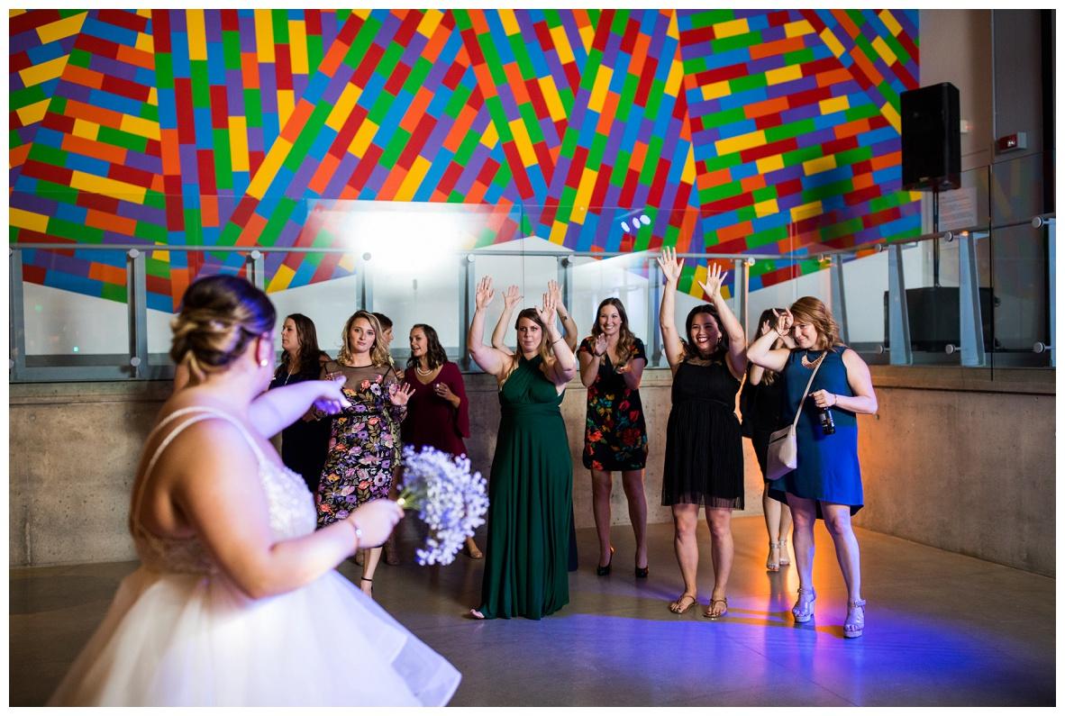 Akron Art Museum Wedding_0139.jpg