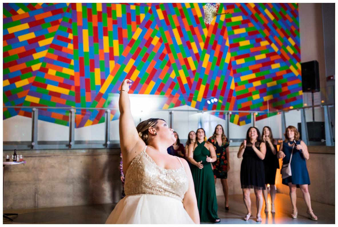 Akron Art Museum Wedding_0141.jpg