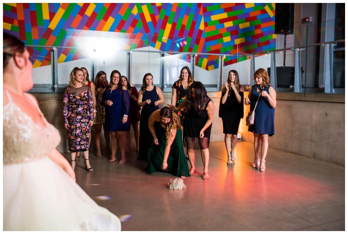 Akron Art Museum Wedding_0142.jpg