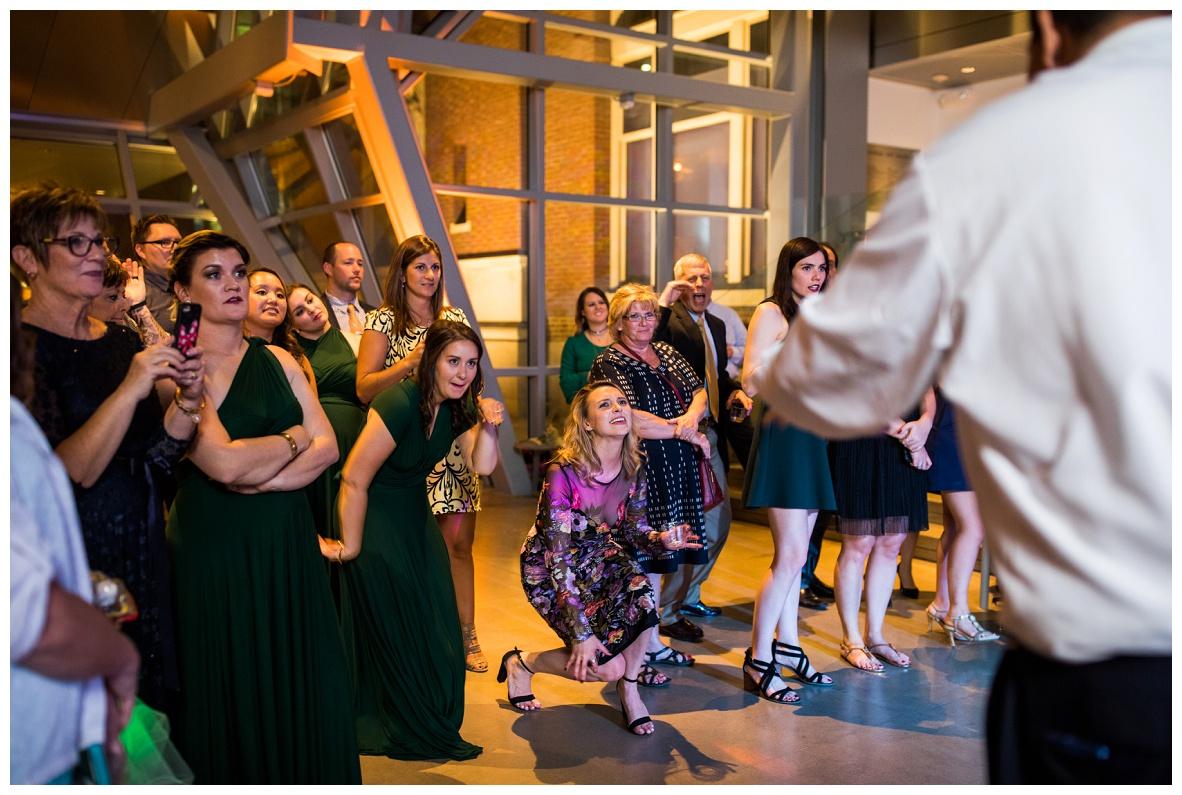 Akron Art Museum Wedding_0145.jpg