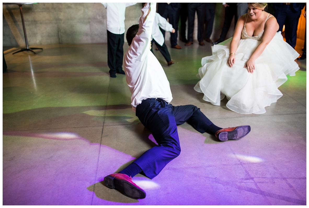 Akron Art Museum Wedding_0147.jpg
