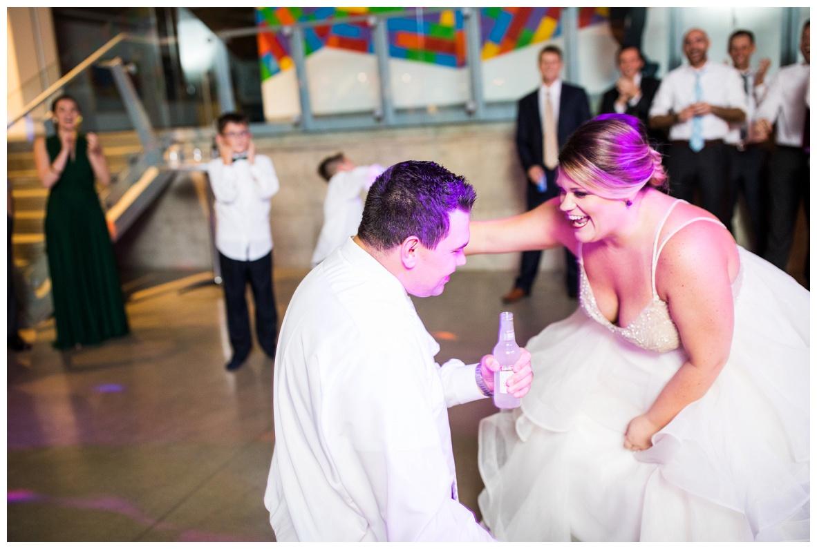 Akron Art Museum Wedding_0151.jpg