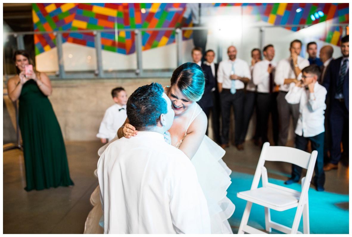 Akron Art Museum Wedding_0153.jpg